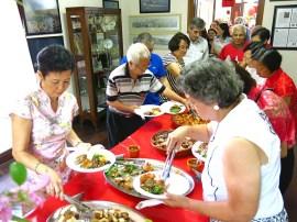 Casa Macau Sao Paulo festa Ano Novo chinês 2016 33