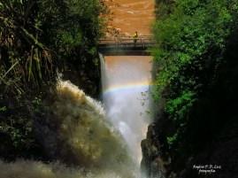 Cataratas de Iguazu Argentina dezembro 2015 201