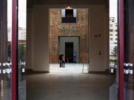 Pinacoteca de Sao Paulo 17