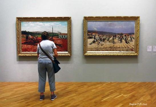 Pinacoteca de Sao Paulo 21