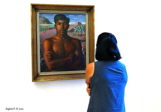 Pinacoteca de Sao Paulo 32