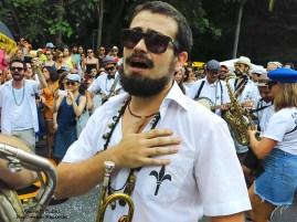 Sao Paulo Av Paulista.Unidos do Swing 113