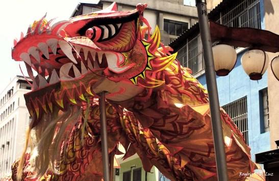 Sao Paulo festa Ano Novo Chines 2016 08