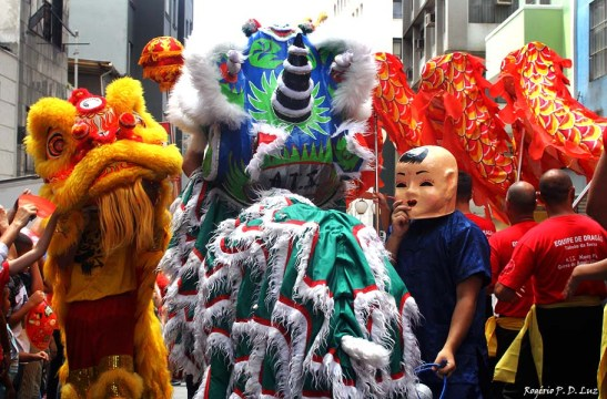 Sao Paulo festa Ano Novo Chines 2016 15
