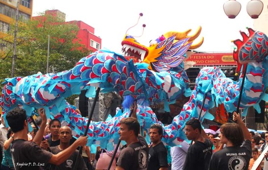 Sao Paulo festa Ano Novo Chines 2016 20