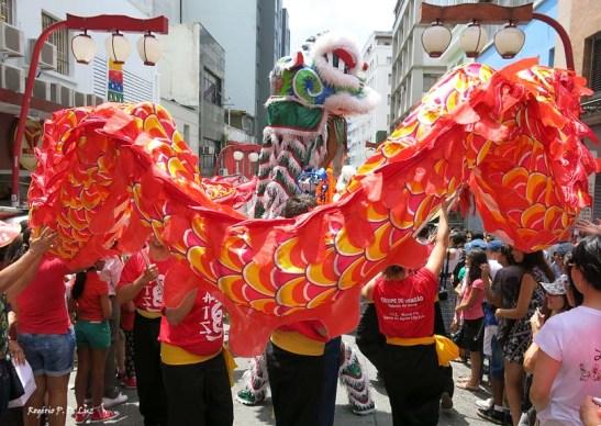 Sao Paulo festa Ano Novo Chines 2016 44