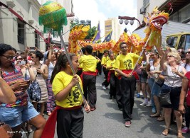 Sao Paulo festa Ano Novo Chines 2016 45