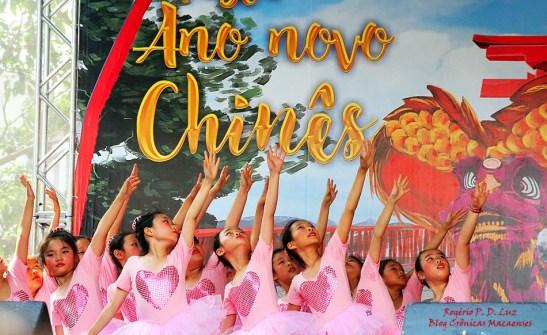 Sao Paulo festa Ano Novo Chines 2016 79