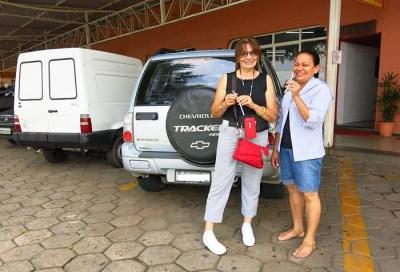 Viagem a Foz de Iguacu dezembro 2015 (00)