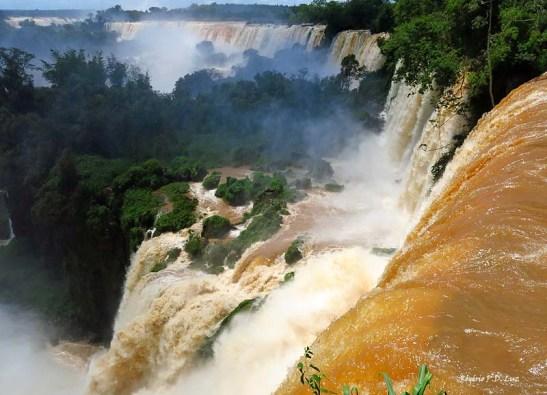 Viagem a Foz de Iguacu dezembro 2015 (38)
