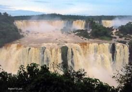 Viagem a Foz de Iguacu dezembro 2015 (40)