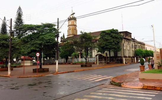 Viagem a Foz de Iguacu dezembro 2015 (45)