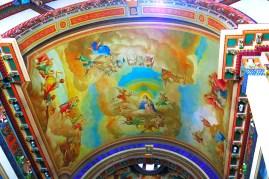 Igreja Nossa Senhora de Saude . Sao Paulo 24