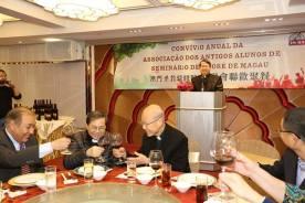 Associacao Antigos Alunos Seminario S.Jose .Macau.festa 2016 157