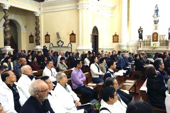Associacao Antigos Alunos Seminario S.Jose .Macau.festa 2016 16