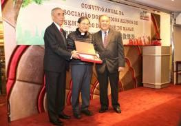 Associacao Antigos Alunos Seminario S.Jose .Macau.festa 2016 160
