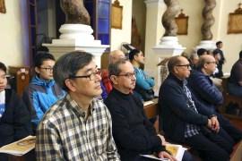 Associacao Antigos Alunos Seminario S.Jose .Macau.festa 2016 19