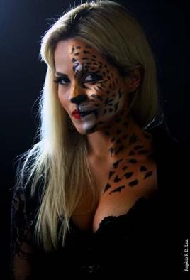 Fotografar 2016 modelo Atek tigre (3059)