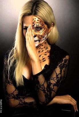Fotografar 2016 modelo Atek tigre (3213)