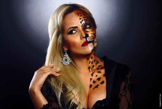 Fotografar 2016 modelo Atek tigre (3225)