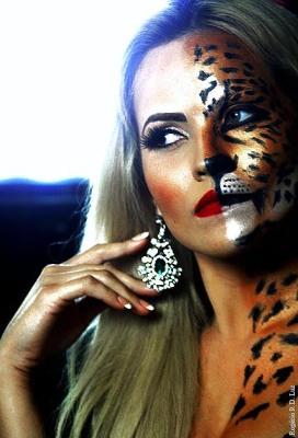 Fotografar 2016 modelo Atek tigre (3238)