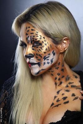 Fotografar 2016 modelo Atek tigre (3248)