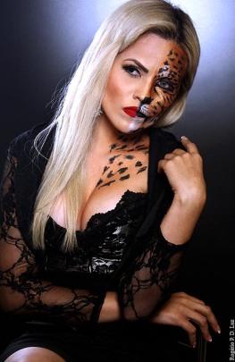 Fotografar 2016 modelo Atek tigre (3253)