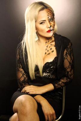 Fotografar 2016 modelo Atek tigre (3273)