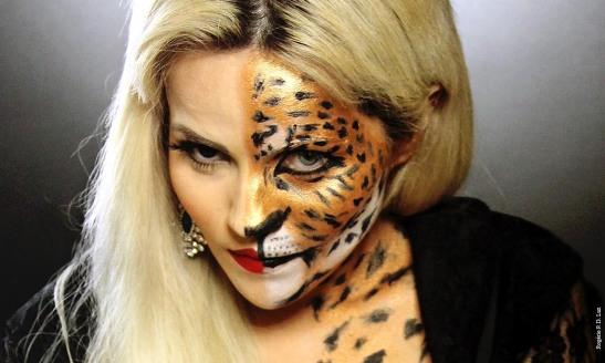 Fotografar 2016 modelo Atek tigre (3285)