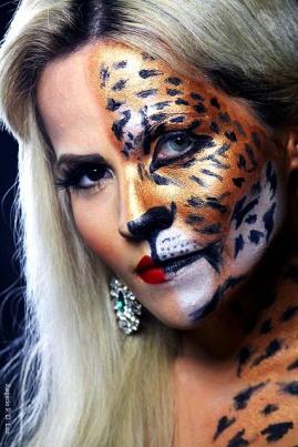 Fotografar 2016 modelo Atek tigre (3339)
