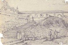 Desenho de George Chinnery