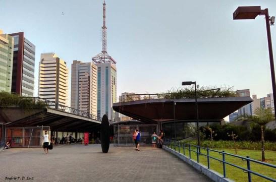 Sao Paulo Centro Cultural 01