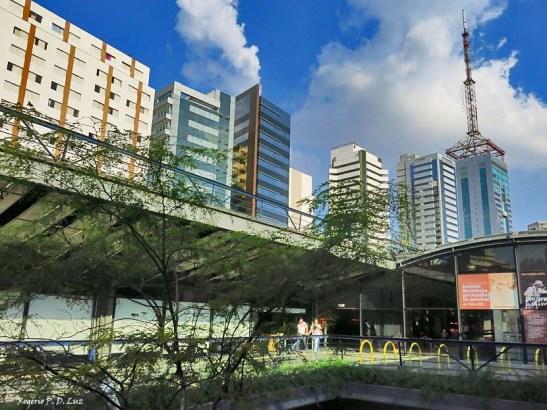 Sao Paulo Centro Cultural 02