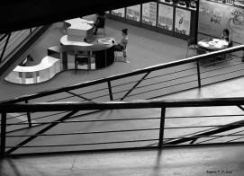 Sao Paulo Centro Cultural 18