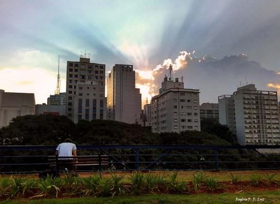 Sao Paulo Centro Cultural 28