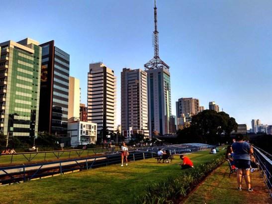Sao Paulo Centro Cultural 29