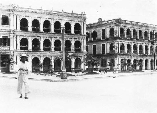 5 Macau passado LS ca. 1920