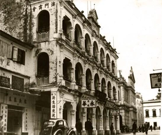 6 Macau passado - LS Associacao Comercial