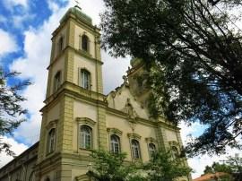 Santuario N.Sra.Fatima em Sao Paulo Igreja 01