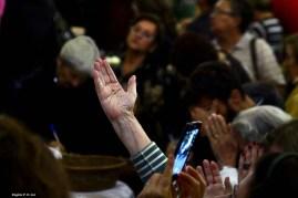 Santuario N.Sra.Fatima em Sao Paulo Igreja 07