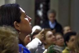 Santuario N.Sra.Fatima em Sao Paulo Igreja 26