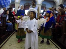 Santuario N.Sra.Fatima em Sao Paulo procissao 22