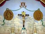Santuario Nossa Senhora da Medalha Milagrosa de Monte Siao 08