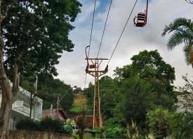 Serra Negra SP 2016 paisagens 028