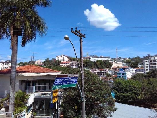 Serra Negra SP 2016 paisagens 035