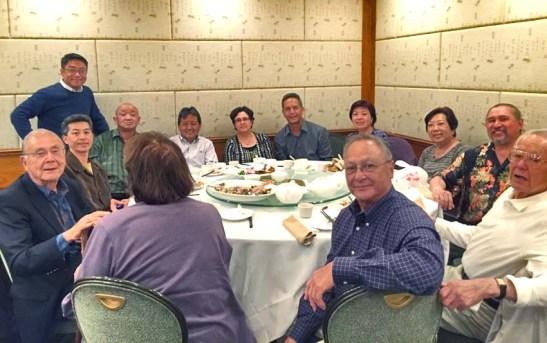 Macau Cultural Centre California palestra Miguel S.Fernandes 05