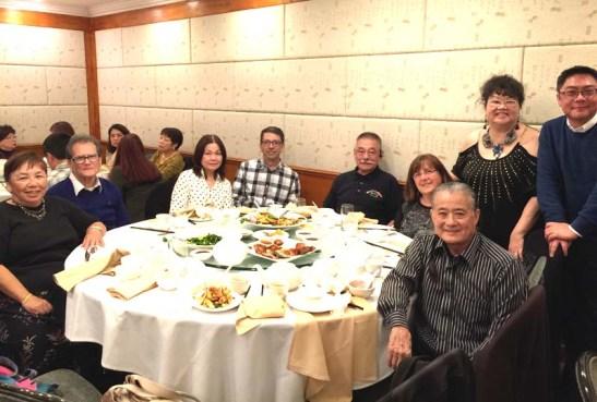 Macau Cultural Centre California palestra Miguel S.Fernandes 06