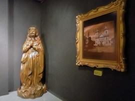 Museu de Cera . Santuario N.S. Aparecida 04