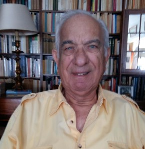 António Alves-Caetano