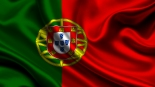 bandeira-portugal